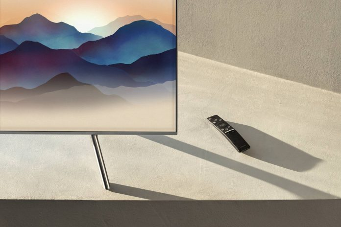 Best Super Bowl 2019 Samsung TV Deals